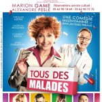 affiche_marion_game