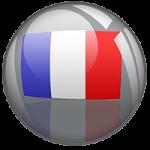logos-trapeau