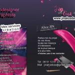 flyer2_webjpg