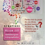 flyer_rectoweb