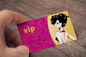 Embossed-Business-Card-MockUp02