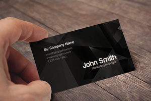 Embossed-Business-Card-MockUp08