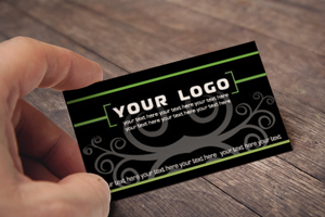 Embossed-Business-Card-MockUp10