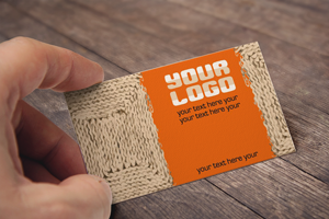 Embossed-Business-Card-MockUp11