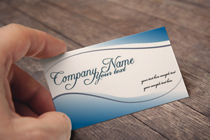 Embossed-Business-Card-MockUp12