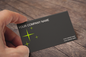 Embossed-Business-Card-MockUp13