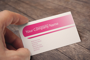 Embossed-Business-Card-MockUp14