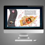site_restaurant-miniko