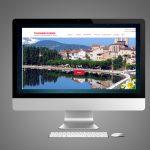 site_Office-du-Tourisme-de-Cazères-sur-Garonne